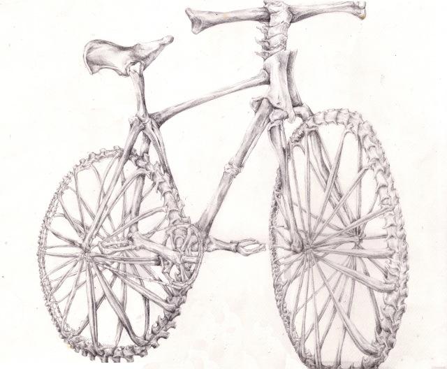 RISD Bike smal
